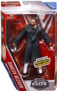 WWE Elite Collection Action Figure Series 39 - Damien Mizdow